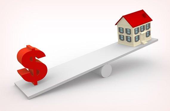 أسعار البيوت الجاهزة – مباني كارمود