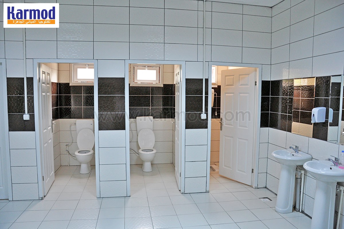 صور وحدات مراحيض و حمامات جاهزة معرض صور مراحيض متنقلة