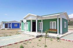 اسعار البيوت الجاهزة في الامارات