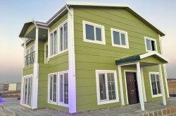اسعار البيوت الجاهزة في جدة