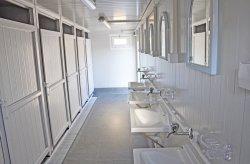 اسعار الحمامات الجاهزة في جده