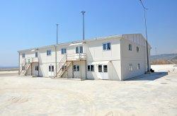 البناء الجاهز في العراق pdf