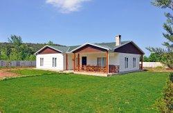 بيوت جاهزة للبيع بجدة