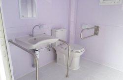 حمامات فيبر جلاس بالرياض