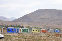 صور واسعار البيوت الجاهزه