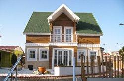 كيفية بناء منزل بأقل التكاليف