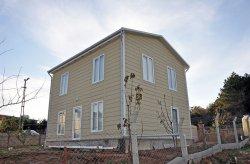 مشاريع السكن الاقتصادي بالدار البيضاء