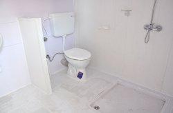 نماذج حمامات